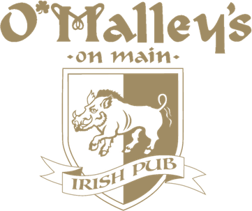 O'Malley's – A flavor of contemporary Ireland